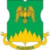 герб р-на Раменки